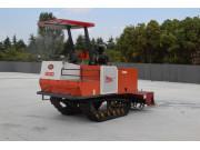 1GKN-210旋耕機