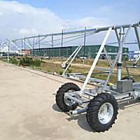 艺洁8DPP-211喷灌机