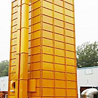 捷達5H-30谷物干燥機