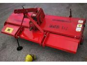 1GQN-210旋耕機
