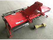 1GQN-230旋耕機