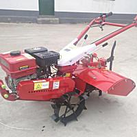 鳳林3TGQ-4.0田園管理機
