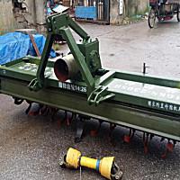方菱1GKN-230SH旋耕機