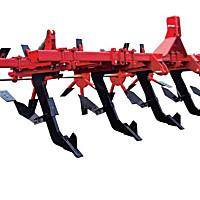 希森天成3ZMP-360M施肥机