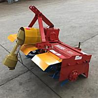 鲁力1GKN-125旋耕机