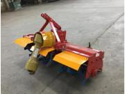 1GKN-150旋耕機