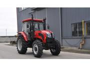 CL1304拖拉机