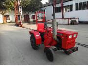 YY-240拖拉机