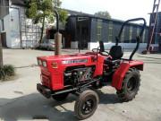 YY-280拖拉机