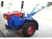 瑞尔101-A手扶拖拉机