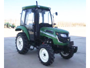 TNK904拖拉机