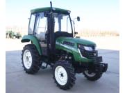 TNK904拖拉機