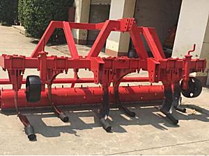 振兴机械沃野1S-300深松机