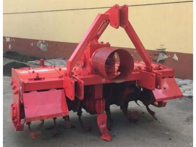 沃野1GKN-120旋耕机