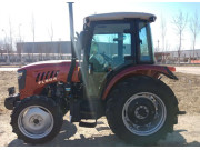 FL904拖拉机