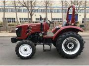 FL804拖拉機
