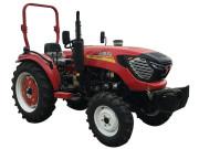 WFT704A拖拉机