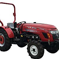 沃富田WFT504A拖拉機