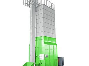 农友盛泰5HL-10批式循环谷物干燥机