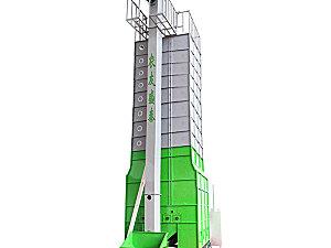 农友盛泰5HL-20批式循环谷物干燥机