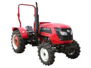 TH1004拖拉机
