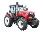 TH1504-2拖拉機