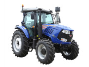 TH1604(D)拖拉机