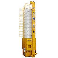 东风raybet5HDH-15烘干机