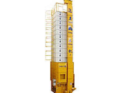 東風農機5HDH-15烘干機