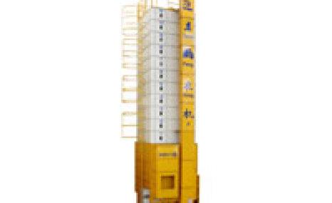 东华5HDH-15烘干机