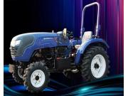 M704-EF Mini拖拉机