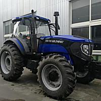 英福莱DQ2104C拖拉机