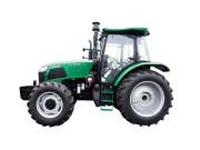 常发CFG1604拖拉机