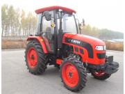 JM704輪式拖拉機