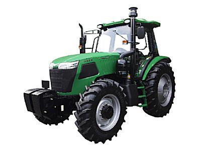 常發CFK2204拖拉機