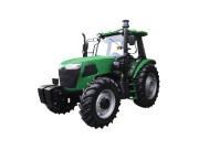 CFK2204拖拉機