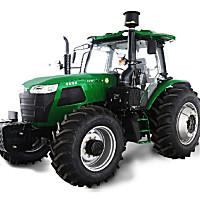 常發CFH2204L拖拉機