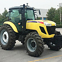 井關EN1504C輪式拖拉機