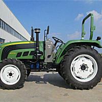 萨丁SD554拖拉机