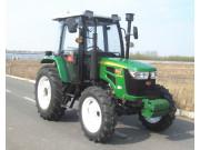 M904B轮式拖拉机