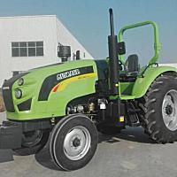 薩丁SD1400-A拖拉機