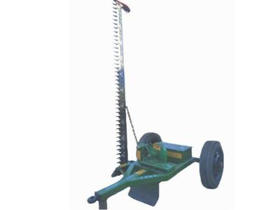 安达凯农9GQ-3.1往复式割草机
