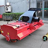 圣和1GKNJG-210旋耕機