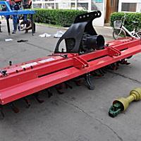 圣和1GKNJG-300旋耕機
