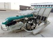 2ZS-4B水稻插秧机
