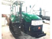 JY-1002拖拉机