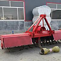 新越1GKN-250旋耕機