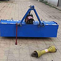迪利1GKN-150旋耕機