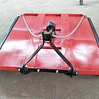 國安9GX系列甩刀式割草機