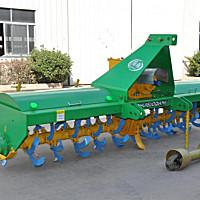 华丰1GHF-300旋耕机